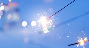 fireworks-s1