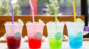 juice-s