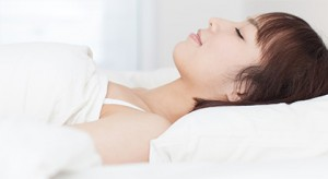sleep-s2