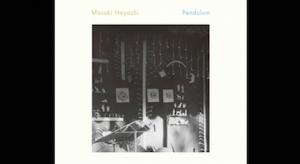 hayashi-s2