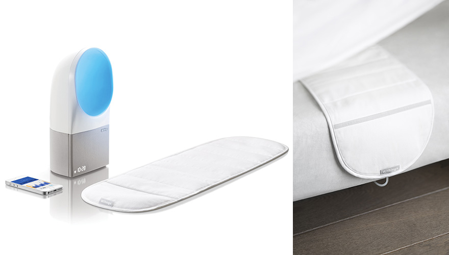 withings-aura-m2