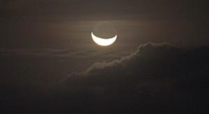 月の船_s