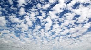 cloud-s