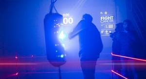 fightcancer-s
