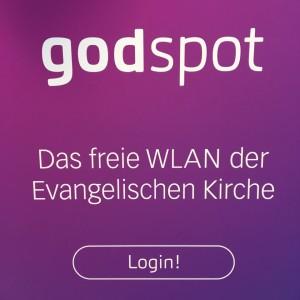 05-godspot-Plakat
