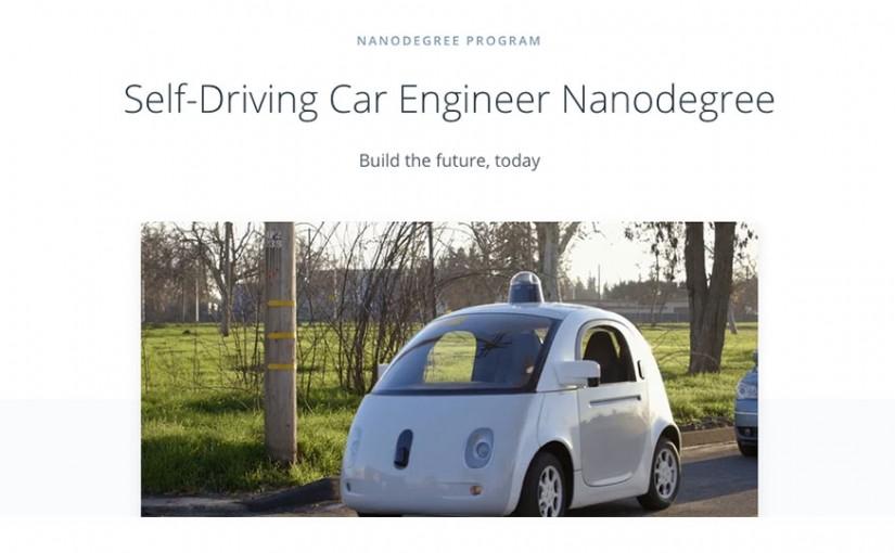 Udacity Self Driving Car Sim Conda