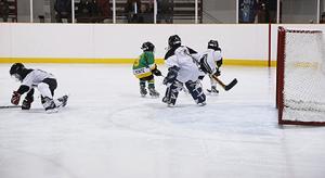 finland_sports_thum