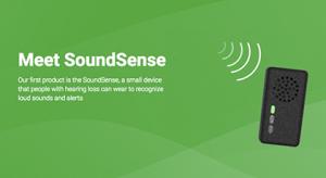 soundsense_%e3%82%b5%e3%83%a0%e3%83%8d%e3%82%a4%e3%83%ab