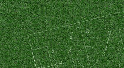 football_mentaltreaning_thum