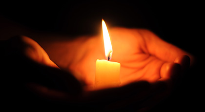 candle-s